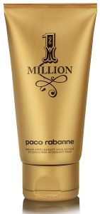 Paco Rabanne 1 Million After Shave Balm (75mL)