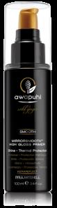 Paul Mitchell Awapuhi Mirror Smooth Gloss Primer (100mL)