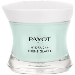 Payot Hydra 24+ Creme Glacee Plumping Moisturising Care (50mL)