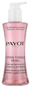 Payot Lotion Tonique Reveil (200mL)