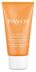 Payot My Payot Sleeping Pack (50mL)