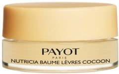 Payot Nutricia Conforting Nourishing Lip Care (6g)