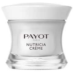 Payot Nutricia Comfort Cream (50mL)