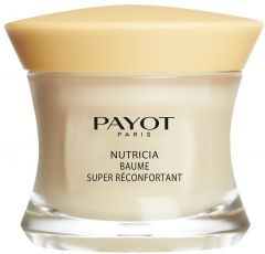 Payot Nutricia Nourishing and Restructuring Cream (50mL)