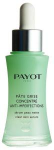 Payot Pate Grise Clear Skin Serum (30mL)