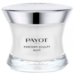 Payot Perform Sculpt Nuit (50mL)