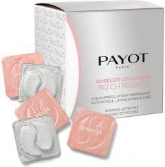 Payot Roselift Collagène Patch Regard (10pcs)