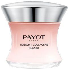 Payot Roselift Collagene Regard Lifting Eye Care (15mL)