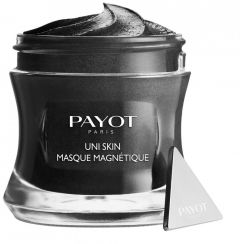 Payot Uni Skin Masque Magnetique Perfecting Magnetic Care (50mL)