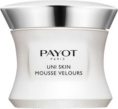 Payot Uni Skin Mousse Velours (50mL)