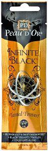 Peau d'Or Essence Infinite Black (15mL)
