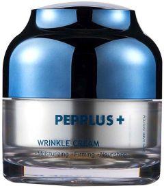 Pepplus Wrinkle Cream (50g)