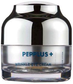 Pepplus Wrinkle Eye Cream (30g)