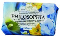 Nesti Dante Soap Philosophia Collagen (250g)