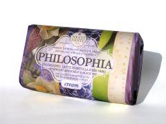 Nesti Dante Soap Philosophia Cream (250g)