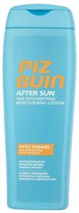 Piz Buin After Sun Tan Intensifier Lotion (200mL)