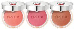 Pupa Blush Extreme Radiant (4g)