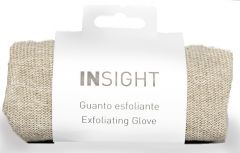 InSight Exfoliating Glove
