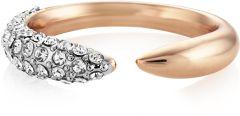 Buckley London Edgware Pave Ring R508L