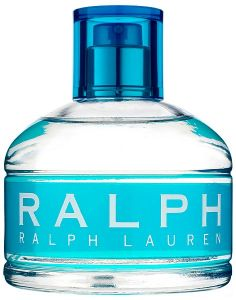 Ralph Lauren Ralph EDT (50mL)