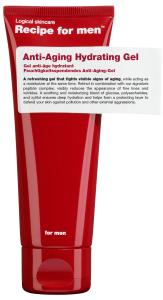 Recipe For Men Anti-Aging Hydrating Gel (75mL)