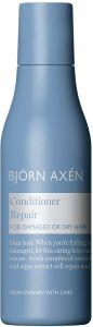 Björn Axen Repair Conditioner (75mL)