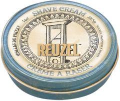 Reuzel Shave Cream (28,3g)