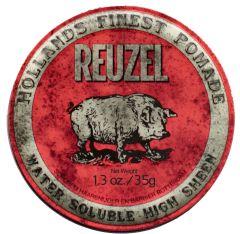Reuzel Red High Sheen Pomade (35g)