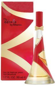 Rihanna Rebelle Eau de Parfum