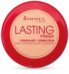 Rimmel London Lasting Finish Concealer (6g)