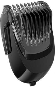 Philips Smartclick Beard Styler RQ111/60