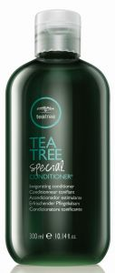 Paul Mitchell Tea Tree Special Conditioner (300mL)