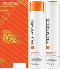 Paul Mitchell Color Gift Set