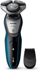 Philips Shaver Aquatouch Skin Protection System S5420/06