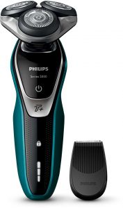 Philips Shaver 5000series S5550/06