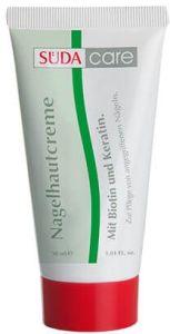 SÜDAcare Cuticle Cream (30mL)