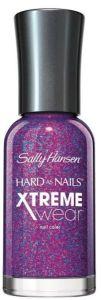 Sally Hansen Hard As Nails Xtreme Wear Nail Color (11,8mL) 235 Supernova