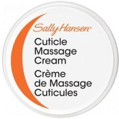 Sally Hansen Cuticle Massage Cream (11,3g)