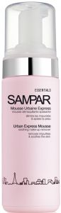 Sampar Urban Express Mousse (150mL)