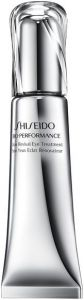 Shiseido Bio-Performance Glow Revival Eye Cream (15mL)