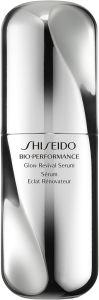 Shiseido Bio-Performance Glow Revival Serum (30mL)