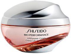 Shiseido Bio-Performance Lift Dynamic Cream (50mL)