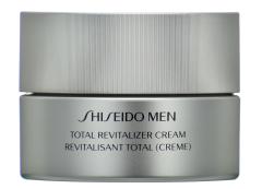 Shiseido Men Total Revitalizer (50mL)