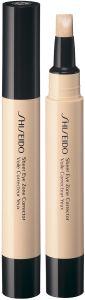 Shiseido Sheer Eye Zone Corrector (3,8mL)