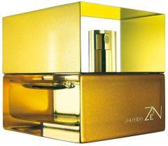 Shiseido Zen EDP (30mL)