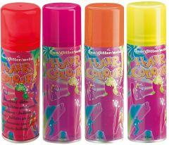 Sibel Hair Colour Spray