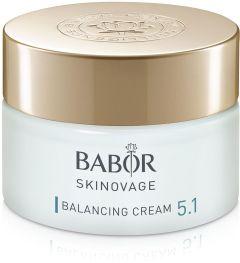 Babor Skinovage Balancing Cream 5.1 (15mL)