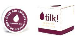 Tilk! Spoon Me Öökreem (50mL)