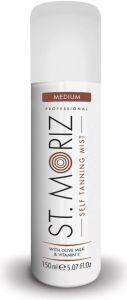 St. Moriz Professional Tanning Mist (150mL)
