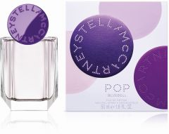 Stella McCartney POP Bluebell EDP (50mL)